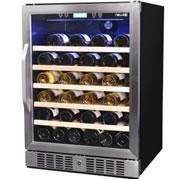 wine-cooler appliance repair