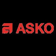 Asko Dryer Repair In Fountain Hills