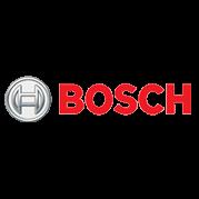 Bosch Washer Repair In Fountain Hills