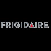 Frigidaire Ice Maker Repair In Tempe