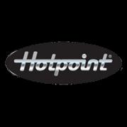 HotPoint Freezer Repair In Phoenix