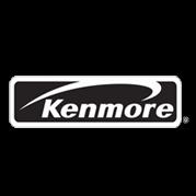 Kenmore Ice Machine Repair In Phoenix