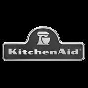 KitchenAid Range Repair In Mesa