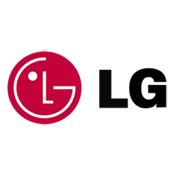 LG Range Repair In Scottsdale