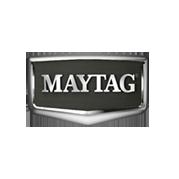 Maytag Dryer Repair In Paradise Valley