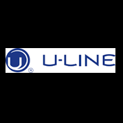U-line Refrigerator Repair In Fountain Hills
