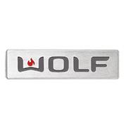 Wolf Range Repair In Glendale
