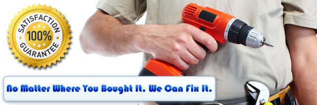 We provide the following service for  in